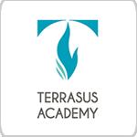 TERRASUS ACADEMY
